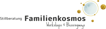 Familienkosmos - Stillberatung, Workshops & Blessingways